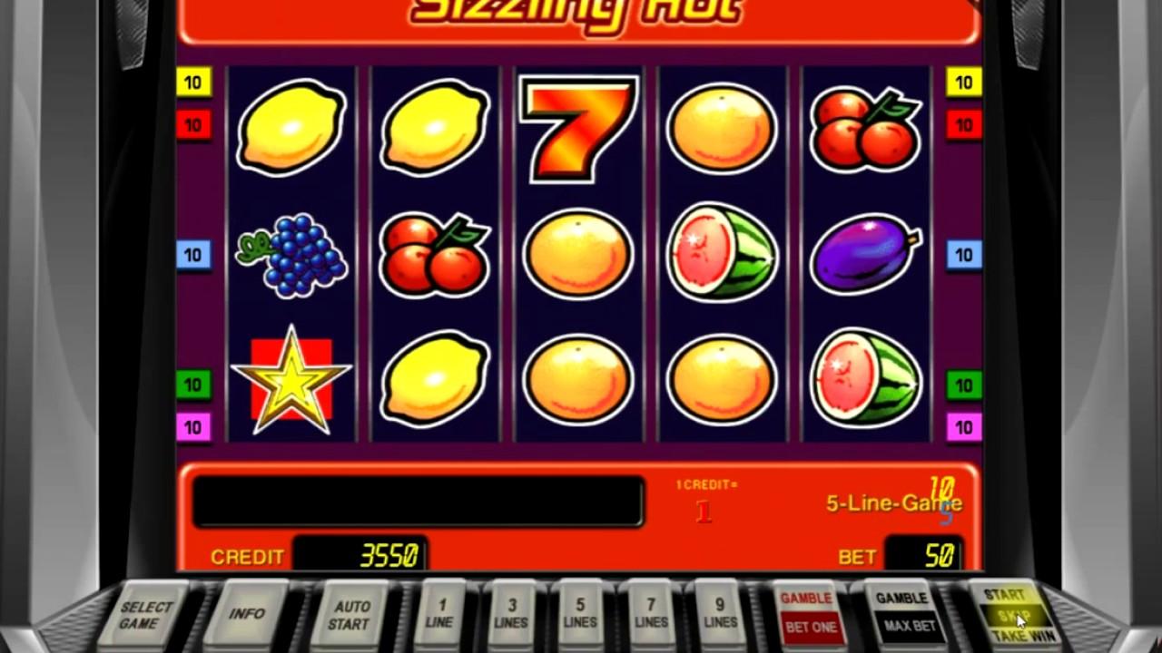 Онлайн казино pinnacle отзывы