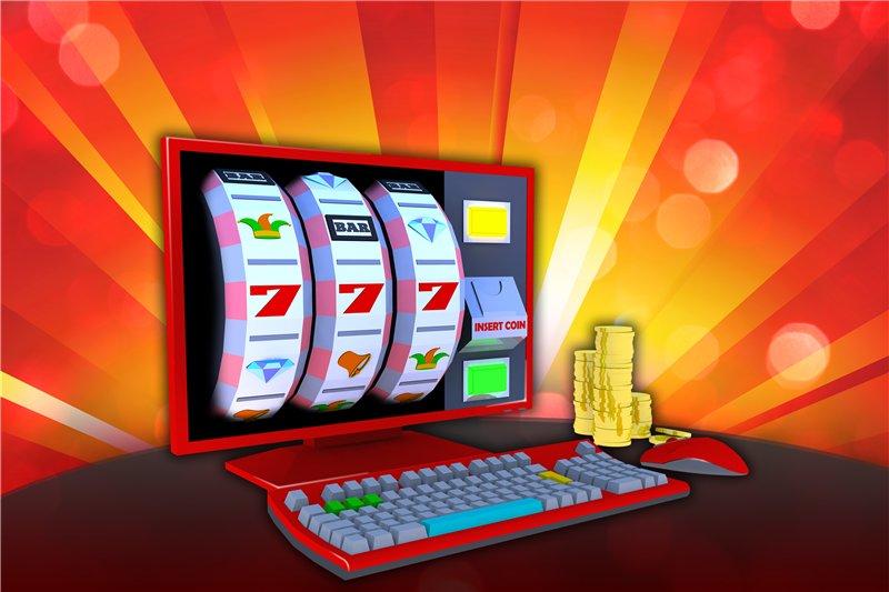 Онлайн казино играть за деньги онлайн казино бинго бум