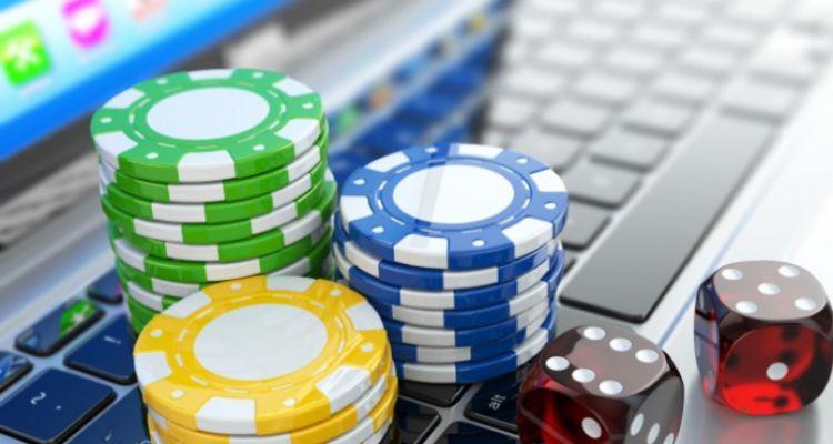 Игровые автоматы золотоискатели бесплатно без регистрации