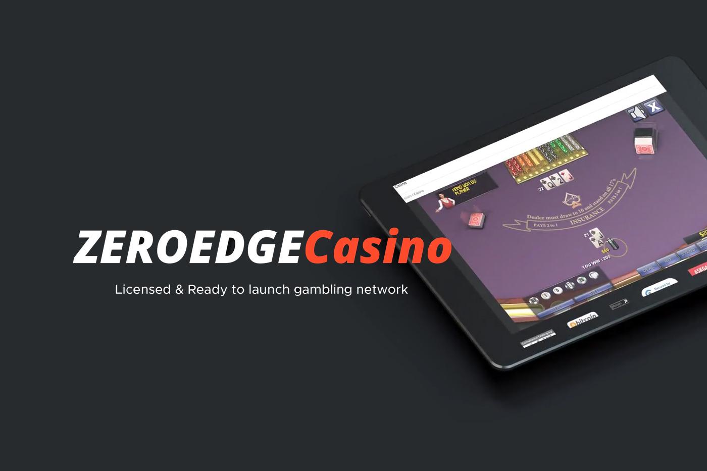 Честность grand casino