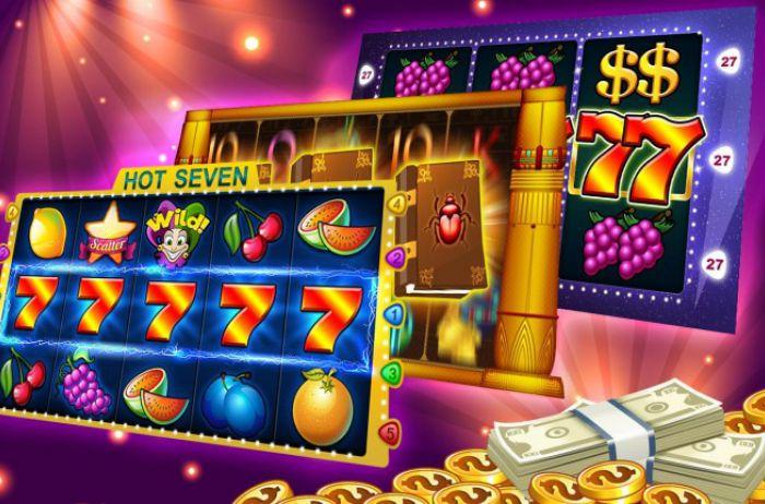 Игровые автоматы шары онлайн бесплатно играть без регистрации играть игровые автоматы клуб