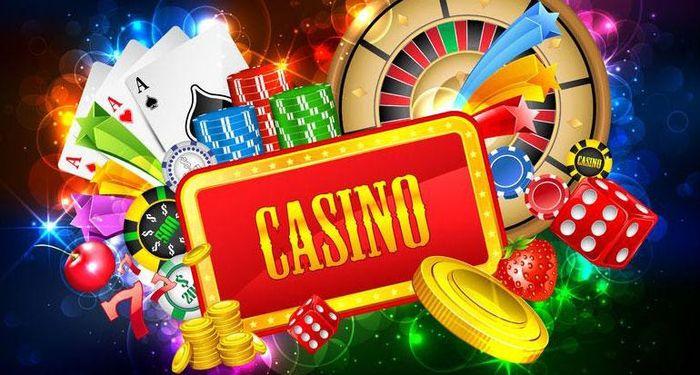 Какое онлайн казино самое лучшее форум игры онлайн бесплатно казино автоматы играть без регистрации бесплатно