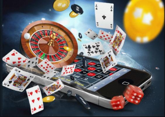 Покер вулкан онлайн играть бесплатно как играть в игру с картами в фараон
