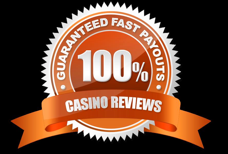 Играть в казино с бонусом за регистрацию