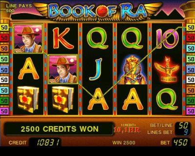 Казино онлайн бесплатно без регистрации 888 вулкан что за казино