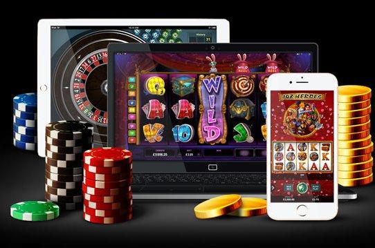 Казино онлайн игровые автоматы покер watch online 007 casino royale
