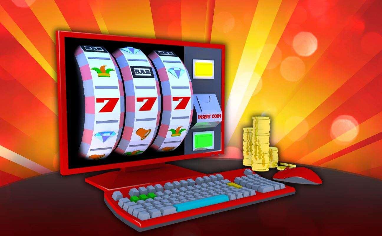 Список всех казино азарт плей рулетка