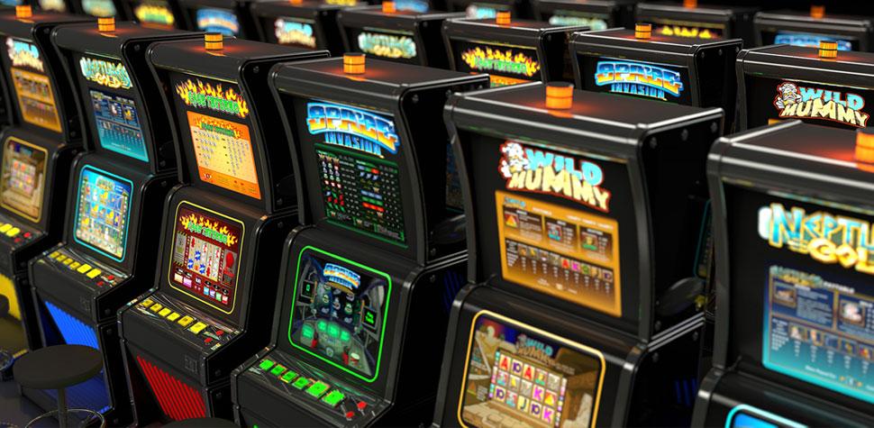 игровые автоматы вулкан 24 часа скачать бесплатно