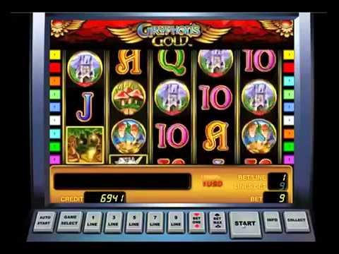 игровые автоматы играть с бездепозитным бонусом