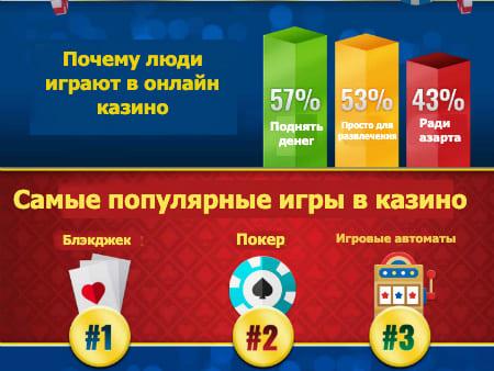 Винджаммер карточный игровые автоматы бесплатно игровые автоматы слоты 4pda