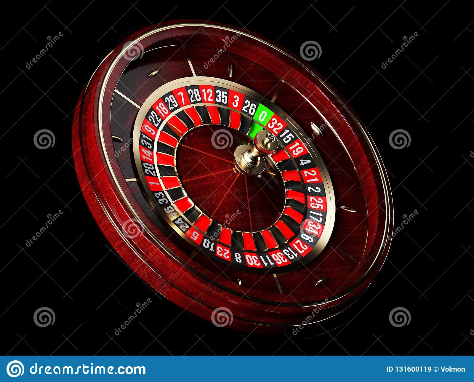 Игры онлайн бесплатно азартные автоматы обезьяны