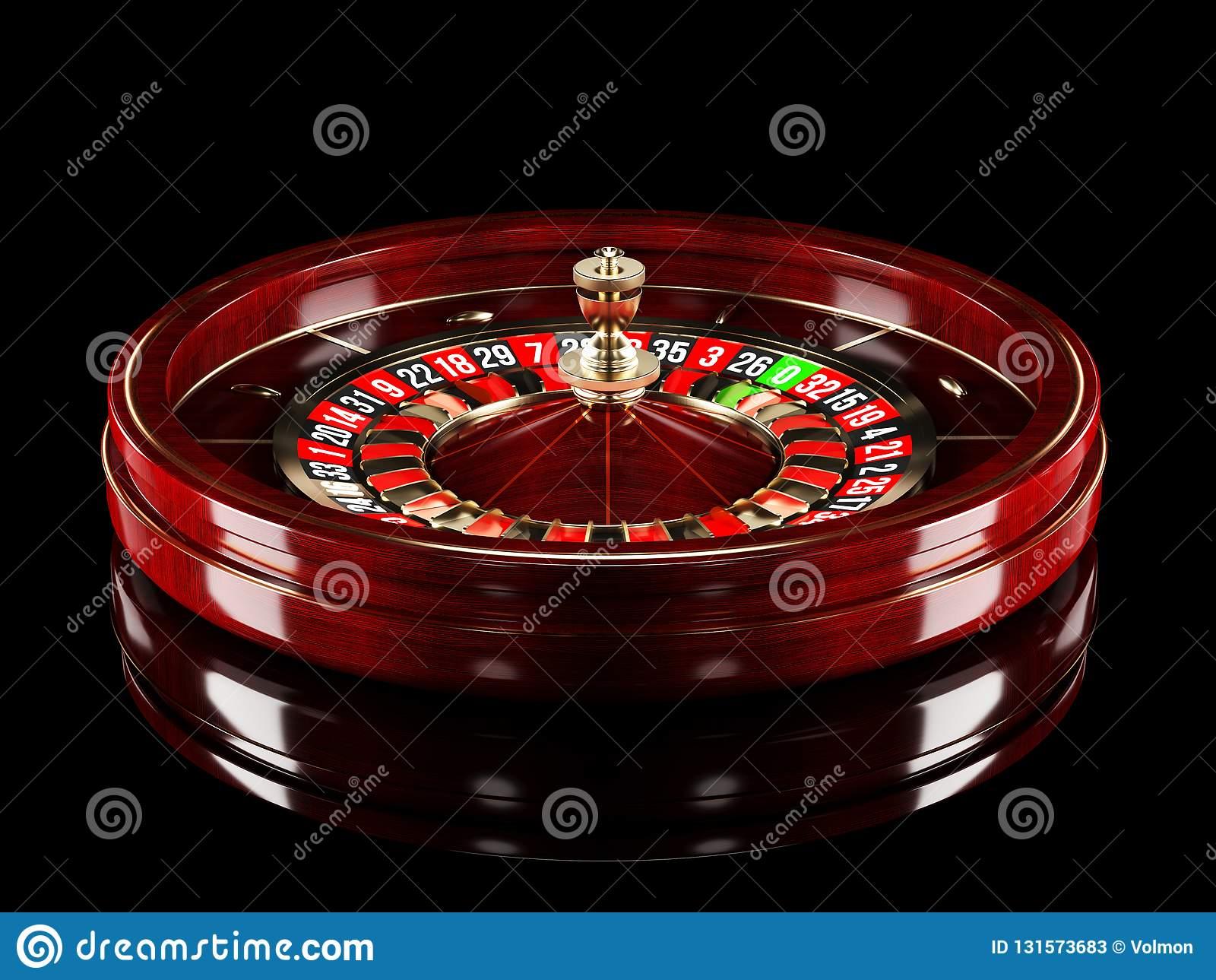 Мнения о виртуальных казино карты на раздевание дурак играть онлайн сейчас