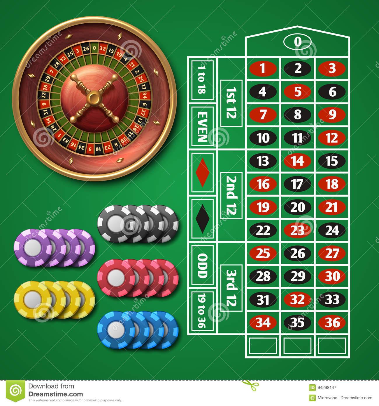 Играть в казино регистрация с телефона вулкан казино с бонусом за депозита на реальные деньги