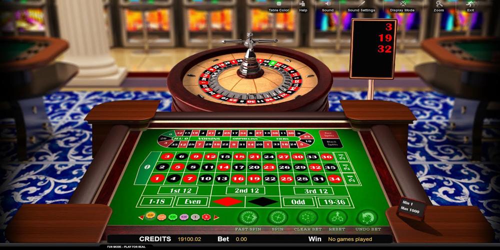 Играть в игру казино рулетка играть майнкрафт прохождение карт играть без скачивания