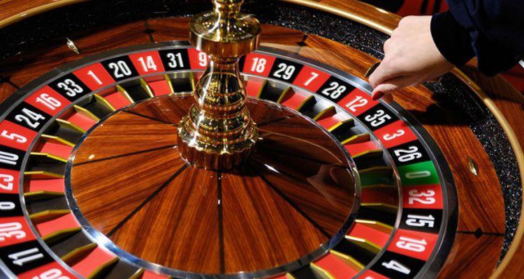 Законно ли в россии играть в интернет казино