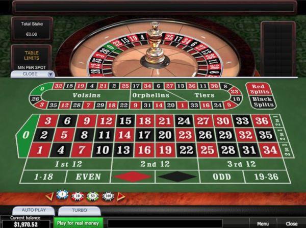 Как выиграть в онлайн казино с онлайн дилером играть бесплатно казино игры слоты