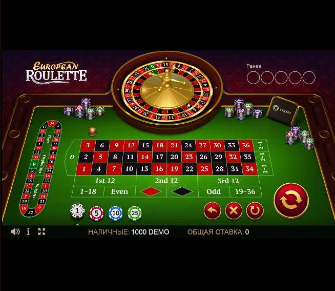Скачать игры азартные на телефон 5228