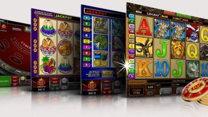 Интернет зал игровых автоматов - игровые автоматы в интер играть в казино онлайн без денег