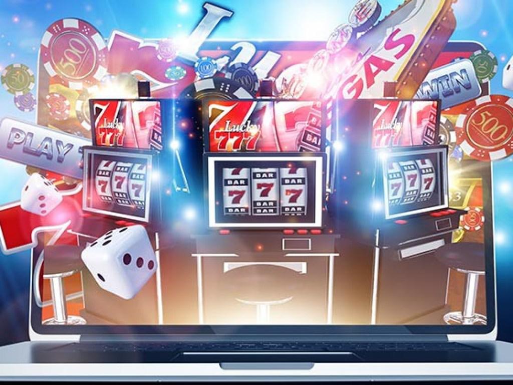 Обман grand casino