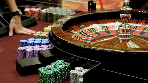 Свежие бездепозитные бонусы казино