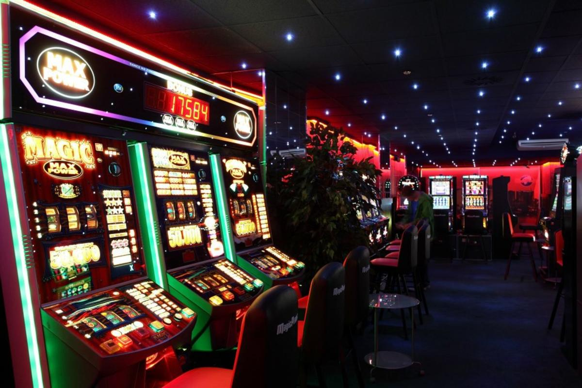 Игровые автоматы с деноминацией 1 копейка играть покер техасский холдем онлайн бесплатно на русском языке