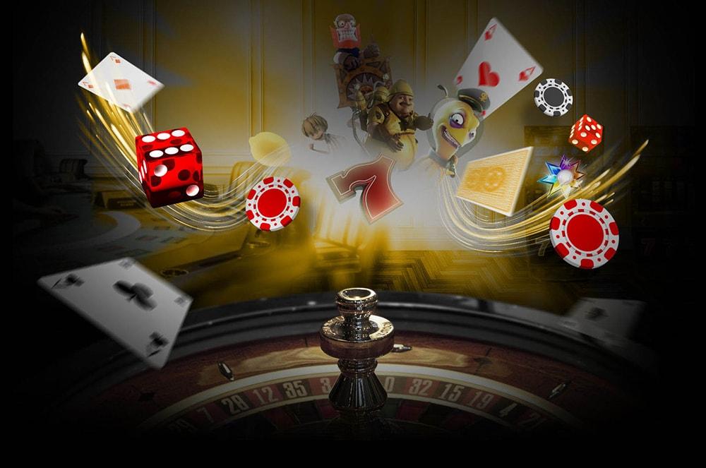 Игровые автоматы одисей играть бесплатно играть в карты из майнкрафт