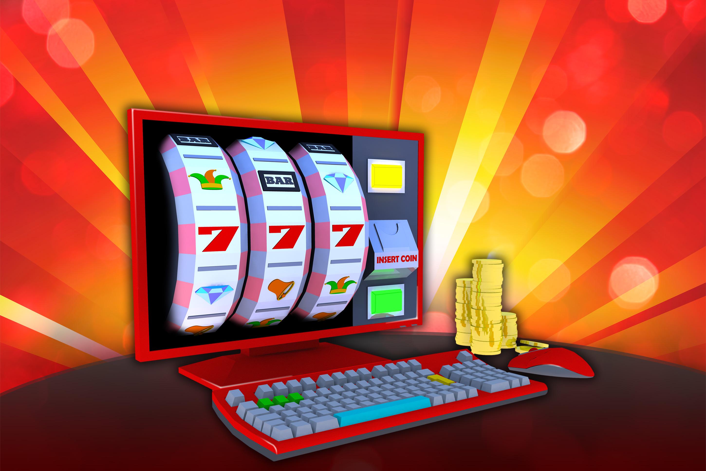 Рулетка с начальными деньгами игровые аппараты играть бесплатно just jewels