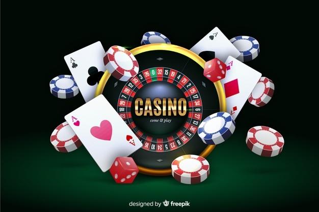 Игры онлайн шахматы шашки дурак покер домино игровые автоматы бесплатно безрегистрацыи обезяны